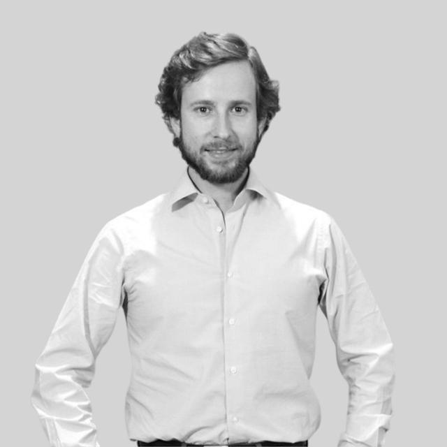 Jaime Cantero