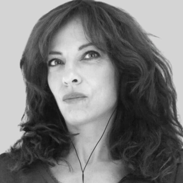 Lidia Alexandrova