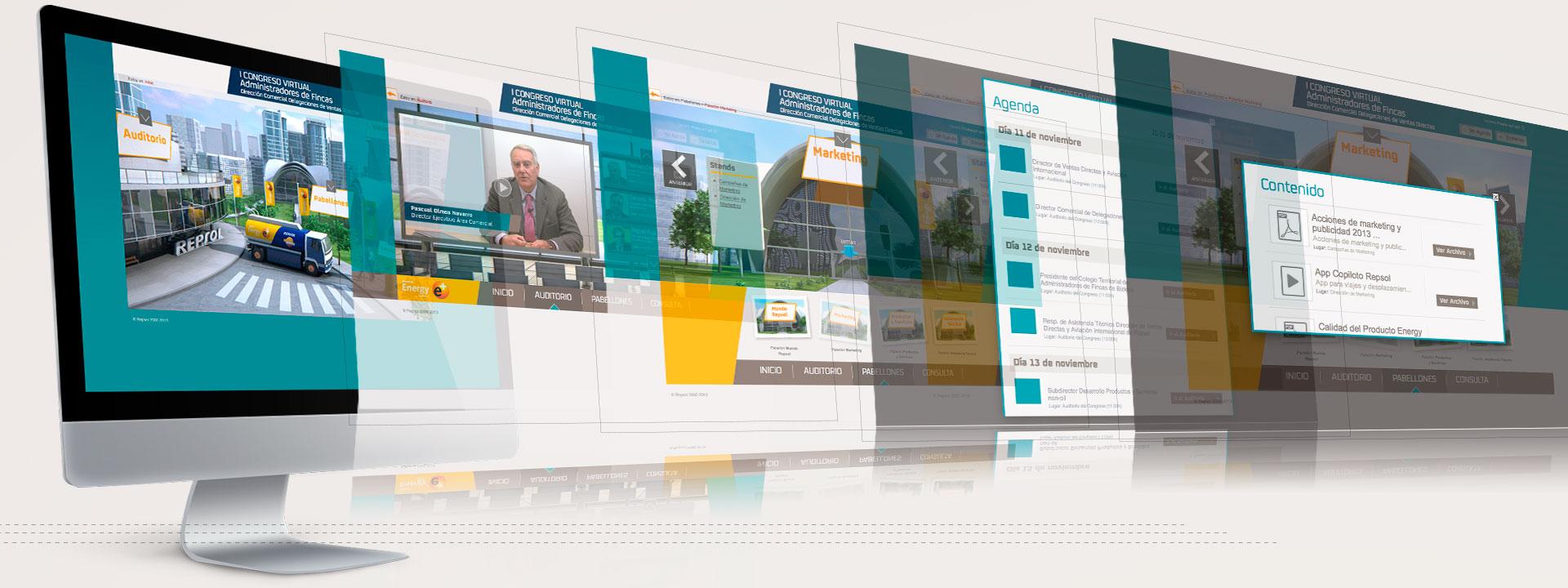 img_congres_virtual_repsol_big.jpg