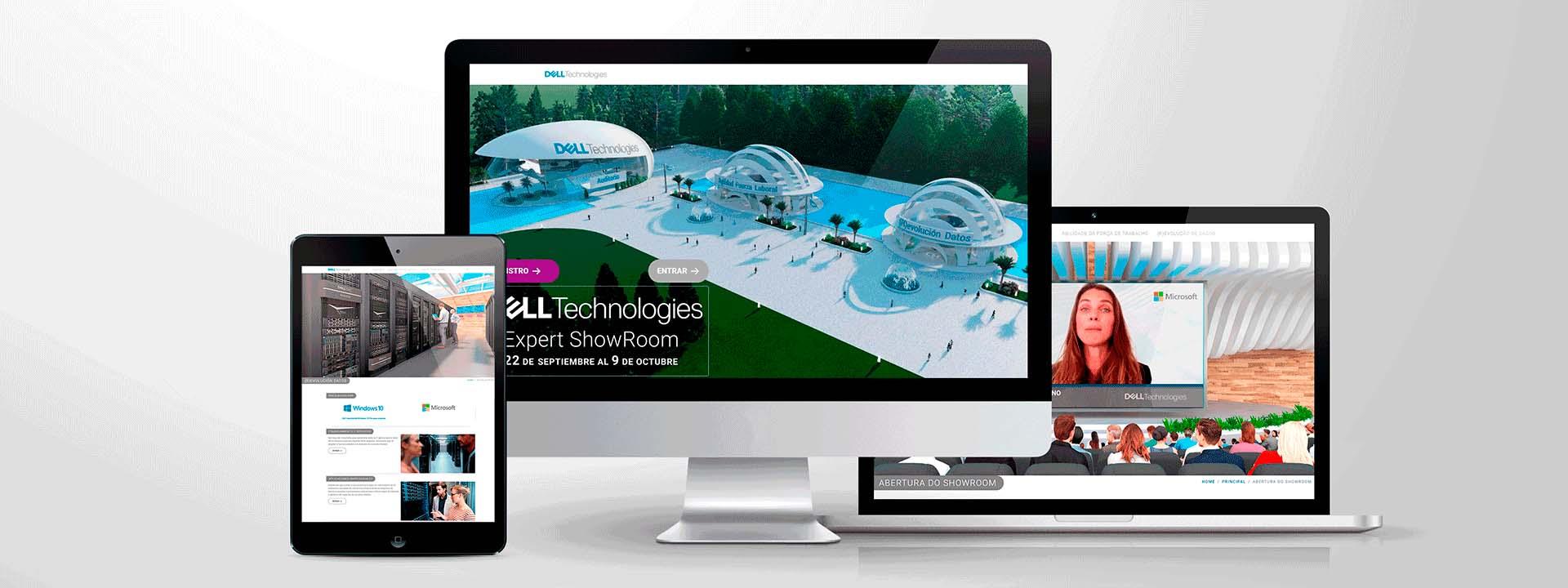 plataforma_eventos_virtuales_corporativos.jpg