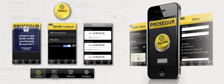 img_app_mobile_prosegur_big.jpg