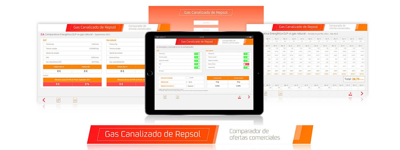 img_app_mobile_repsol_big.jpg