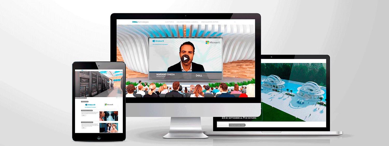 congresos-digitales-corporativos.jpg