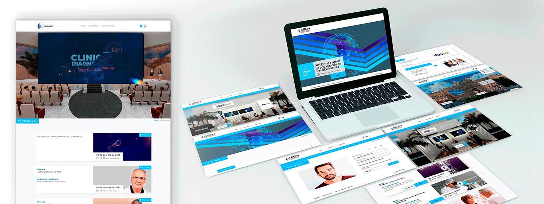congresos-virtuales.jpg