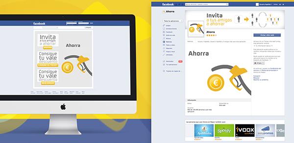 Apps para Facebook